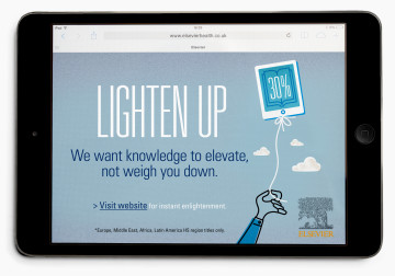 ELS_LightenUp_Ipad screen_01