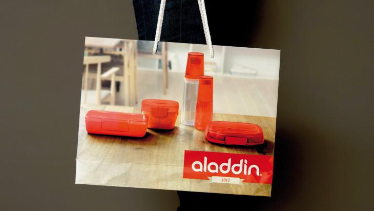 ALADDIN-2013_Bag_