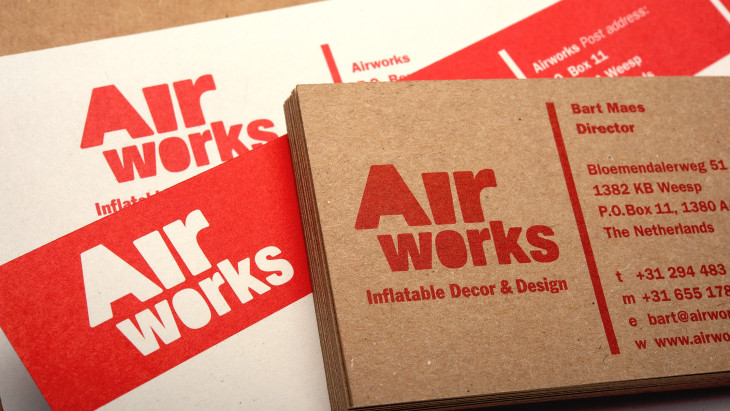 Airworks cards_HR-4web