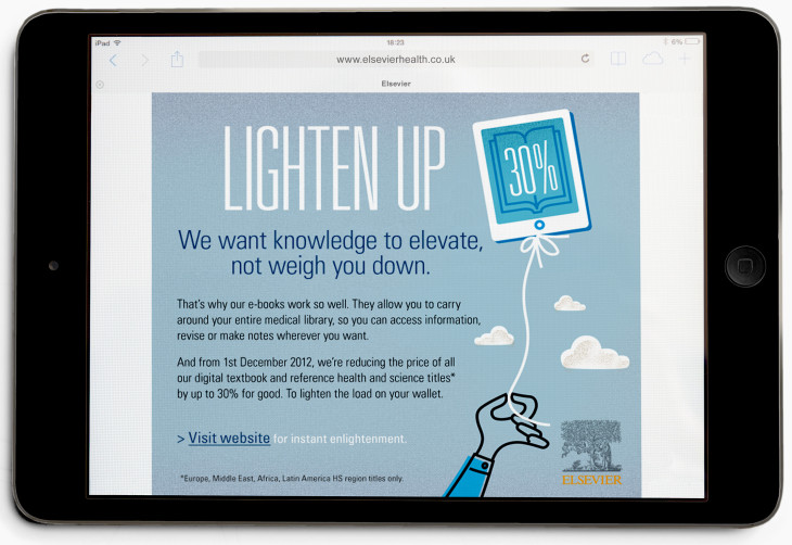 ELS_LightenUp_Ipad screen_03