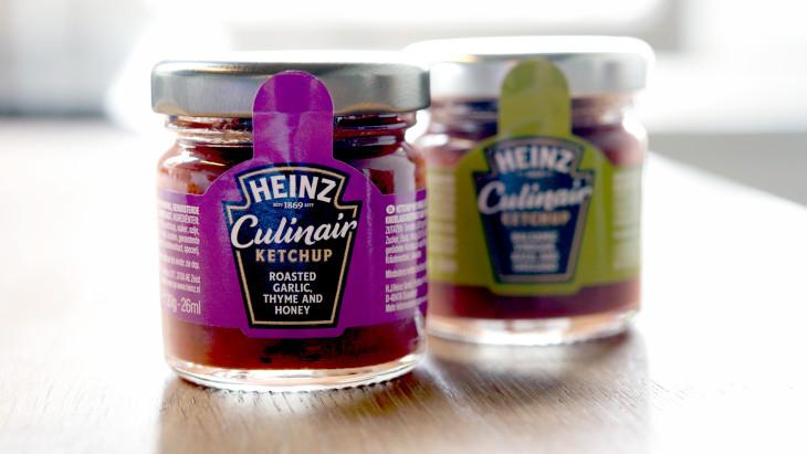 HZ_Culinair Label