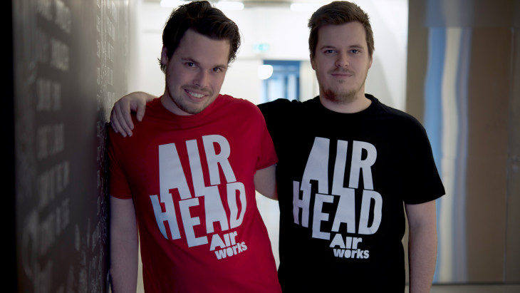 AW_T-shirts