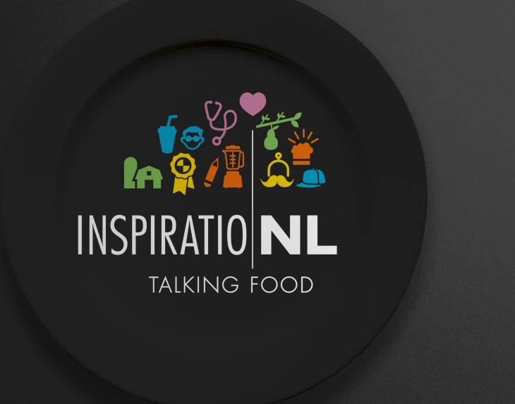 InspiratioNL_Logo