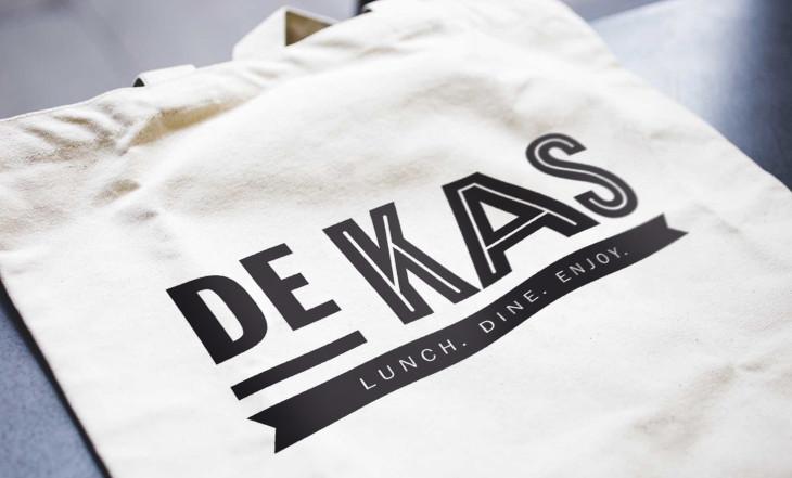 DeKas_Bag_150519